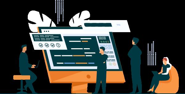 web design software free in alex